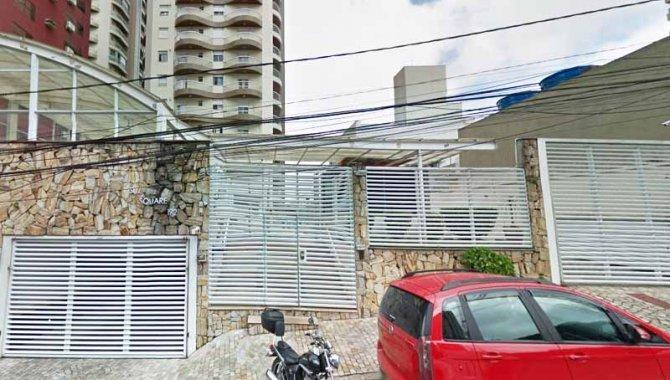 Foto - Direitos sobre Apartamento 133 m² - Centro - São Bernardo do Campo - SP - [1]
