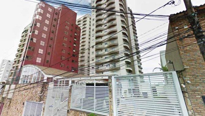 Foto - Direitos sobre Apartamento 133 m² - Centro - São Bernardo do Campo - SP - [2]
