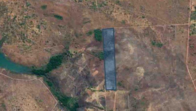 Foto - Áreas de Terras 14 ha (Chácara 14) - Fazenda Panambyh - Palmas - TO - [4]
