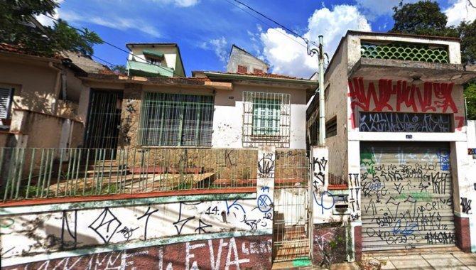 Casa 190 m² - Vila Pirajussara - São Paulo - SP