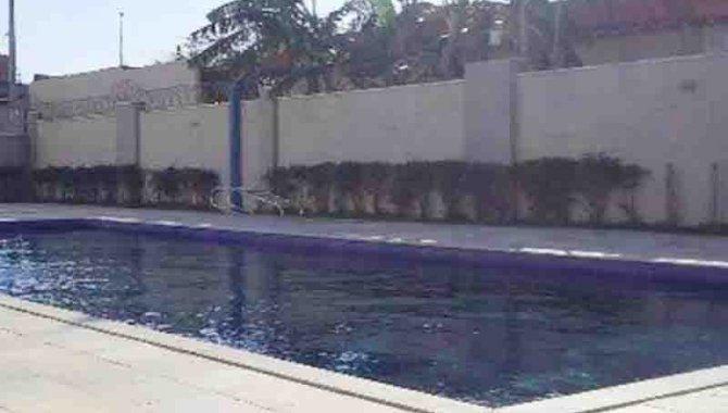 Foto - Apartamento 50 m² - Parque Jockey Club - Campo dos Goytacazes - RJ - [4]
