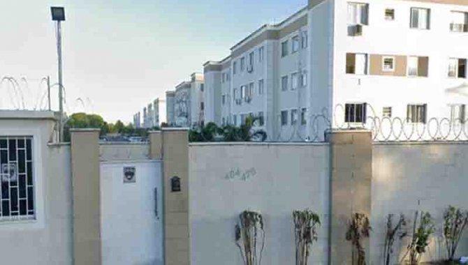 Foto - Apartamento 50 m² - Parque Jockey Club - Campo dos Goytacazes - RJ - [1]