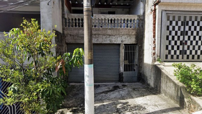 Foto - Parte Ideal sobre Casa 174 m² - Jardim Olinda - São Paulo - SP - [1]