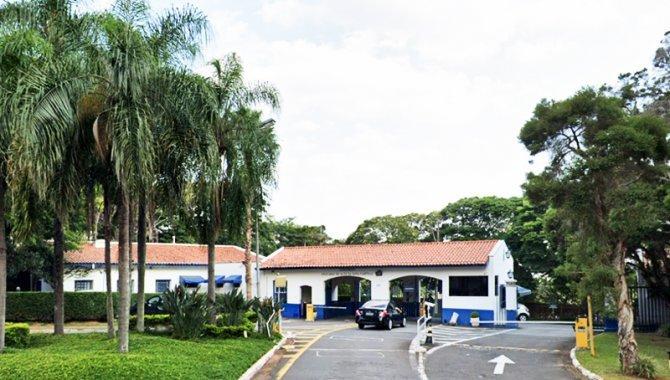 Terreno 10.356 m² - Condomínio Chácaras do Alto da Nova Campinas - Campinas - SP