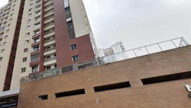 Foto - Apartamento 56 m² (02 Vagas) - Águas Claras - DF - [1]