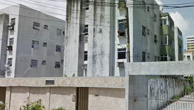 Foto - Apartamento 107 m² (01 Vaga) - Casa Caiada - Olinda - PE - [1]
