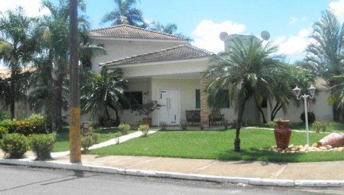 Foto - Direitos sobre Casa 353 m² - Sítio de Recreio Passaredo - Birigui - SP - [2]