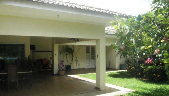 Foto - Direitos sobre Casa 353 m² - Sítio de Recreio Passaredo - Birigui - SP - [3]