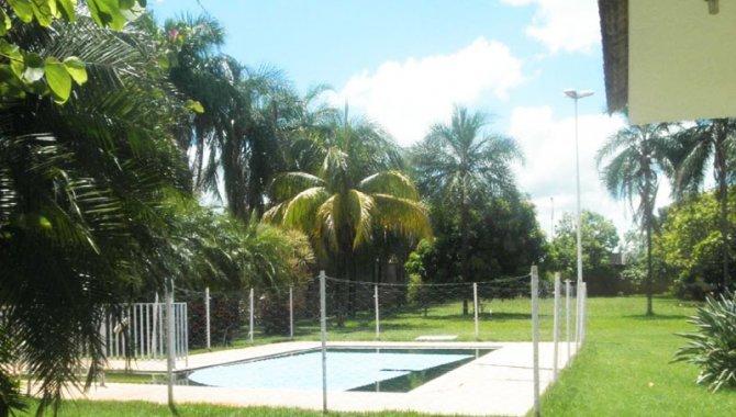 Foto - Direitos sobre Casa 353 m² - Sítio de Recreio Passaredo - Birigui - SP - [4]