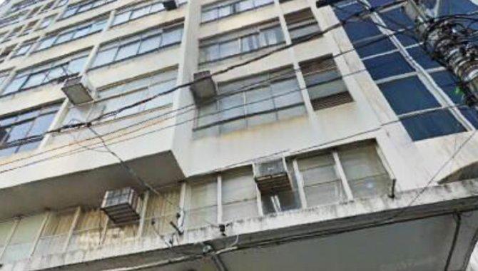 Foto - Apartamento 149 m² - Centro - Campinas - SP - [1]