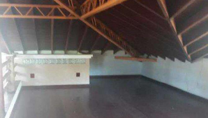 Foto - Parte Ideal sobre Chácara 48.400 m² - Engenho Velho - Mogi Guaçu - SP - [5]