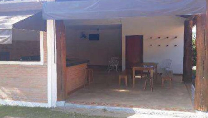 Foto - Parte Ideal sobre Chácara 48.400 m² - Engenho Velho - Mogi Guaçu - SP - [7]