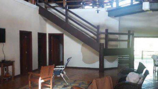 Foto - Parte Ideal sobre Chácara 48.400 m² - Engenho Velho - Mogi Guaçu - SP - [2]