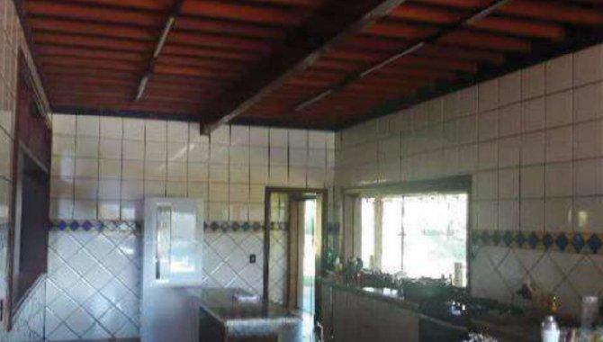 Foto - Parte Ideal sobre Chácara 48.400 m² - Engenho Velho - Mogi Guaçu - SP - [4]