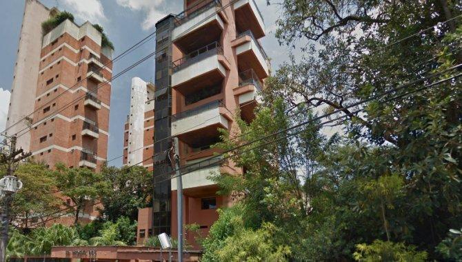 Foto - Apartamento Duplex 321 m² (03 Vagas) - Jardim Ampliação - São Paulo - SP - [1]