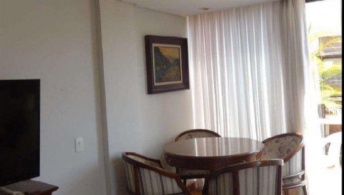 Foto - Apartamento Duplex 321 m² (03 Vagas) - Jardim Ampliação - São Paulo - SP - [3]