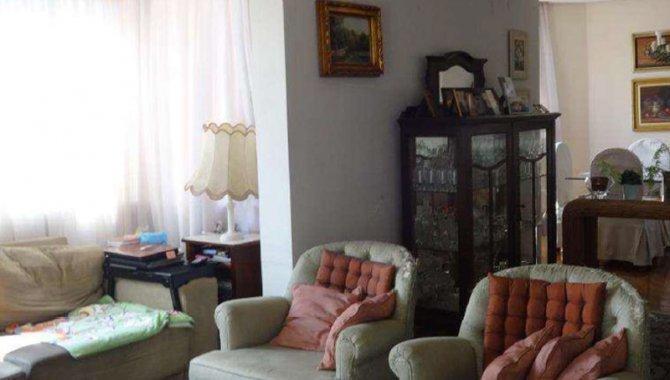 Foto - Apartamento Duplex 321 m² (03 Vagas) - Jardim Ampliação - São Paulo - SP - [5]