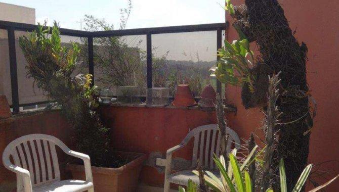 Foto - Apartamento Duplex 321 m² (03 Vagas) - Jardim Ampliação - São Paulo - SP - [12]
