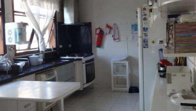 Foto - Apartamento Duplex 321 m² (03 Vagas) - Jardim Ampliação - São Paulo - SP - [9]