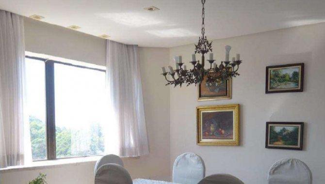 Foto - Apartamento Duplex 321 m² (03 Vagas) - Jardim Ampliação - São Paulo - SP - [4]