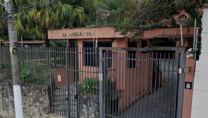 Foto - Apartamento Duplex 321 m² (03 Vagas) - Jardim Ampliação - São Paulo - SP - [2]