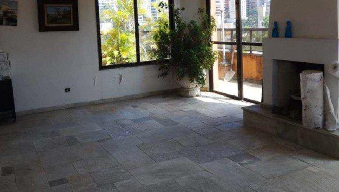 Foto - Apartamento Duplex 321 m² (03 Vagas) - Jardim Ampliação - São Paulo - SP - [10]