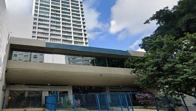 Direitos sobre Sala Comercial 32 m² - Liberdade - São Paulo - SP