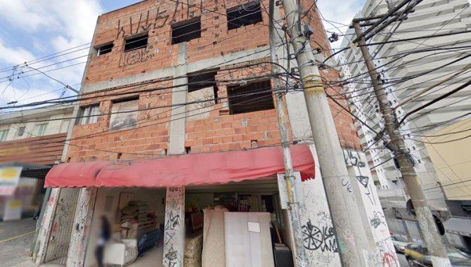 Imóveis Comerciais - Nova Petrópolis - São Bernardo do Campo - SP