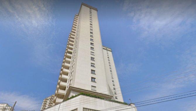 Foto - Apartamento 156 m² (03 Vagas) - Tatuapé - São Paulo - SP - [2]