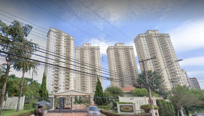 Foto - Apartamento 156 m² (03 Vagas) - Tatuapé - São Paulo - SP - [1]