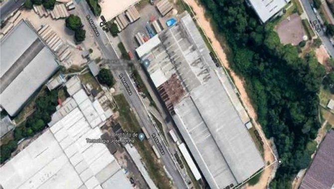 Foto - Imóvel Industrial e Terreno 19.839 m² - Distrito Industrial I - Manaus - AM - [4]