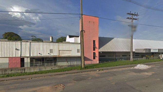 Foto - Imóvel Industrial e Terreno 19.839 m² - Distrito Industrial I - Manaus - AM - [3]