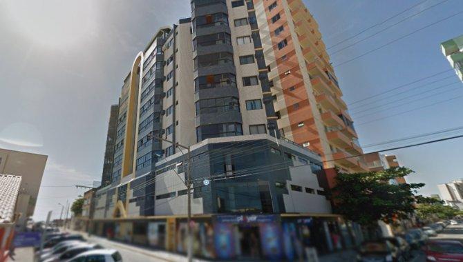 Foto - Vaga de Garagem 15 m² (Unid. 1) - Centro - Barra Velha - SC - [3]