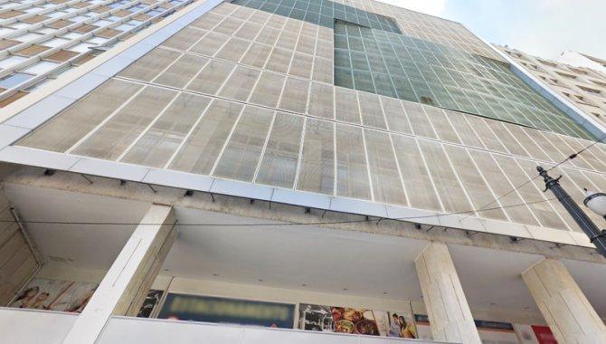 Foto - Direitos sobre Sala Comercial 38 m² - Sé - São Paulo - SP - [1]