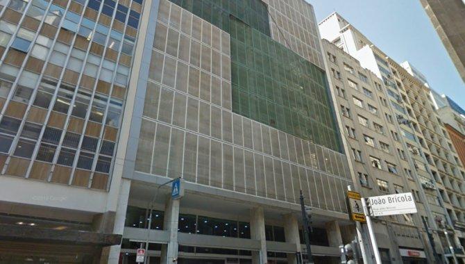 Foto - Direitos sobre Sala Comercial 38 m² - Sé - São Paulo - SP - [2]