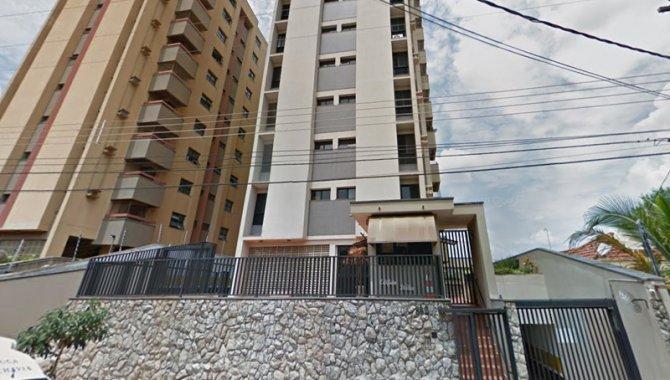 Foto - Parte Ideal sobre Apartamento 78 m² - Jardim Ártico - Araraquara - SP - [1]