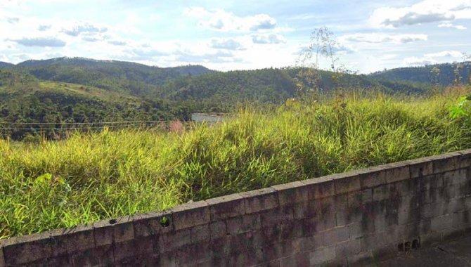 Foto - Parte Ideal sobre Terreno 1.000 m² - Guaturinho - Cajamar - SP - [1]