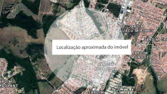 Parte Ideal sobre Terreno 332 m² - Parque do Estado - Mogi Guaçu - SP