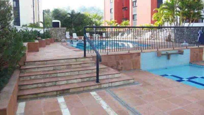Direitos sobre Apartamento 82 m² (02 Vagas) - Bonfiglioli - São Paulo - SP