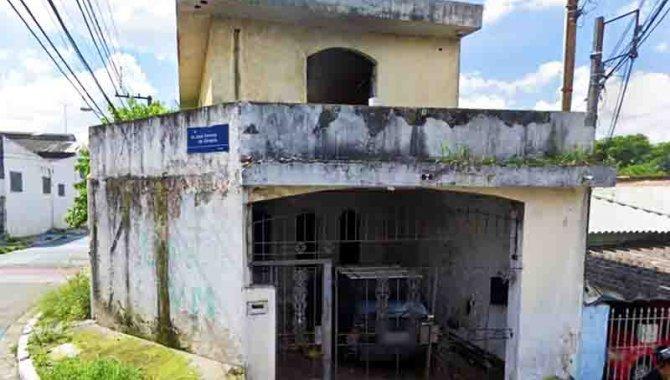 Casa 150 m² - Vila Moraes - São Paulo - SP