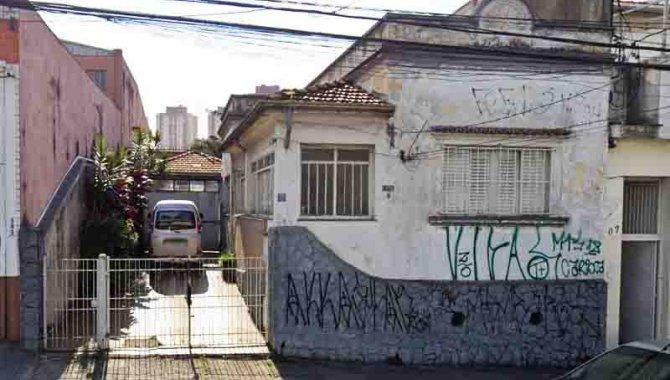 Parte Ideal sobre Casa 259 m² - Penha de França - São Paulo - SP