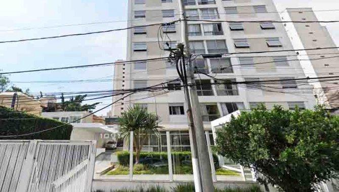 Direitos sobre Apartamento 100 m² - Paraíso - São Paulo - SP