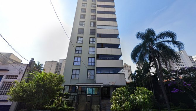 Foto - Direitos sobre Apartamento Duplex 411 m² - Ipiranga - São Paulo - SP - [1]