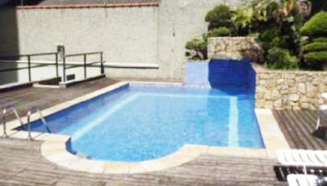 Foto - Direitos sobre Apartamento Duplex 411 m² - Ipiranga - São Paulo - SP - [3]