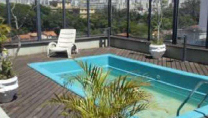 Foto - Direitos sobre Apartamento Duplex 411 m² - Ipiranga - São Paulo - SP - [9]