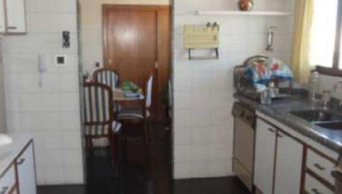 Foto - Direitos sobre Apartamento Duplex 411 m² - Ipiranga - São Paulo - SP - [6]