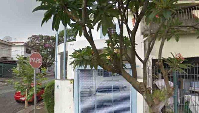 Foto - Casa 111 m² - Campo Belo - São Paulo - SP - [1]
