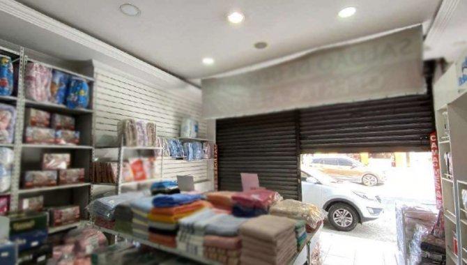 Foto - Imóvel Comercial 133 m² - Tucuruvi - São Paulo - SP - [8]