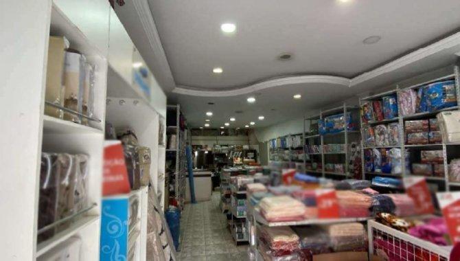 Foto - Imóvel Comercial 133 m² - Tucuruvi - São Paulo - SP - [4]