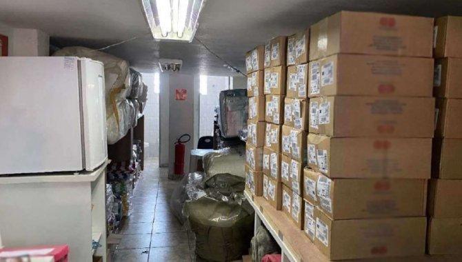 Foto - Imóvel Comercial 133 m² - Tucuruvi - São Paulo - SP - [5]